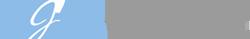 Logo jenz.multi.media